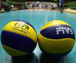 هشت تیم مرحله پلیآف لیگ برتر والیبال مشخص شدند