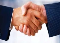 علی علیزاده/شیوه های جایگزین حل و فصل اختلافات در قراردادهای پیمانکاری