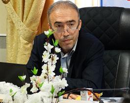 خروج بیش از ١/۵ میلیون تن محصولات صادراتی کشور از گمرکات آذربایجان غربی