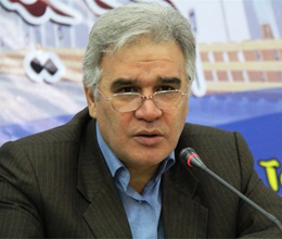 ٢٠ پروژه تولیدی و صنعتی در آذربایجان غربی افتتاح میشود
