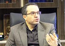 افزایش ١٤ درصدی اسناد مالکیت صادره استان در ١٠ ماهه سال جاری