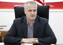 اجرای ٣ طرح سرمایه گذاری خارجی در آذربایجان غربی طی سالجاری