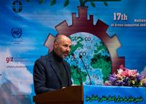 انتخاب شرکت ملی پخش فرآورده های نفتی ارومیه به عنوان واحد سبز