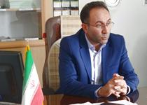 تعداد ۹ دستگاه اطفای حریق تحویل آذربایجان غربی شد
