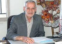 ترمینال مسافربری شهرداری ارومیه توسعه می یابد