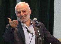 وحید جلال زاده: خود را سرباز بدهکار انقلاب و رهبری می دانم