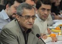 اعتراض عضو شورای شهر تهران به قاچاق میوه و زیان سیب کاران ارومیه