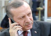 دو جوان روسی با تماس تلفنی اردوغان را سرکار گذاشتند+فیلم
