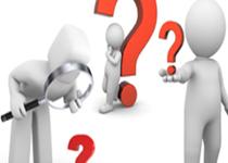 واردات ٣٦ میلیاردی فرد ناشناسی که آدرسی اشتباه از ارومیه برایش ثبت شده است!
