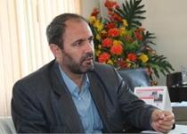 تعداد واحدهای احداثی حساب ١٠٠ امام(ره) در استان از مرز ٣٠٠ واحد گذشت