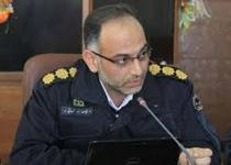 اصلاح ٧٣ نقطه حادثهخیز در آذربایجان غربی ضروری است