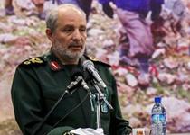 حمایت مالی آمریکا و عربستان برای انجام عملیات خرابکاری در ایران