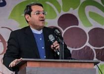 فراهم شدن امکان اخذ ویزای ایران برای ۱۹۰ کشور جهان در ارومیه