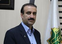 بیش از ١١ هزار تسهیلات بانکی در بخش کشاورزی آذربایجانغربی واگذار شد
