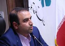 برخورداری بیش از ٢ هزار تعاونی آذربایجانغربی از تسهیلات بانک توسعه تعاون