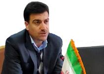 رتبه دوم کشوری برای اداره کل راهداری و حملونقل جادهای استان