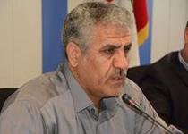 ١١ واحد تصفیهخانه آب در آذربایجانغربی فعالیت میکنند