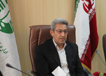 جایگزینی بیش از ١٠٠٠ تاکسی استاندارد در آذربایجان غربی