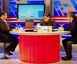 آجورلو: آمدم تا تراکتورسازی را به مردم آذربایجان واگذار کنم