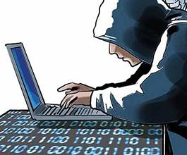 دستگیری کلاهبردار اینترنتی در ارومیه که از سیم کارت شاکی سواستفاده می کرد